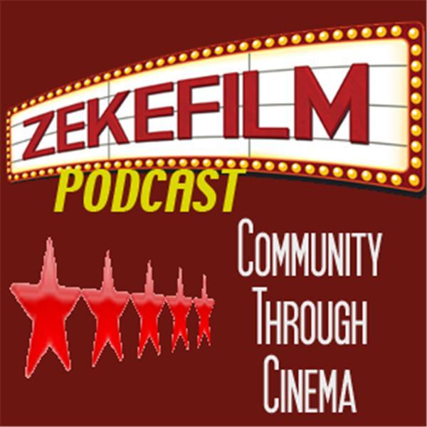 ZekeFilm Podcast