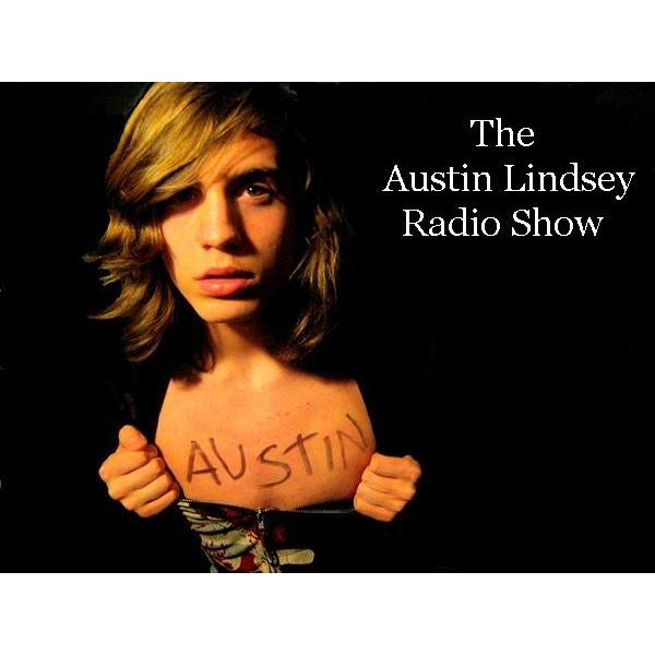Austin Lindsey