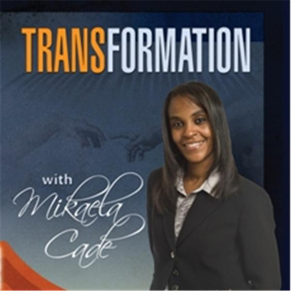 Mikaela Cade Ministries