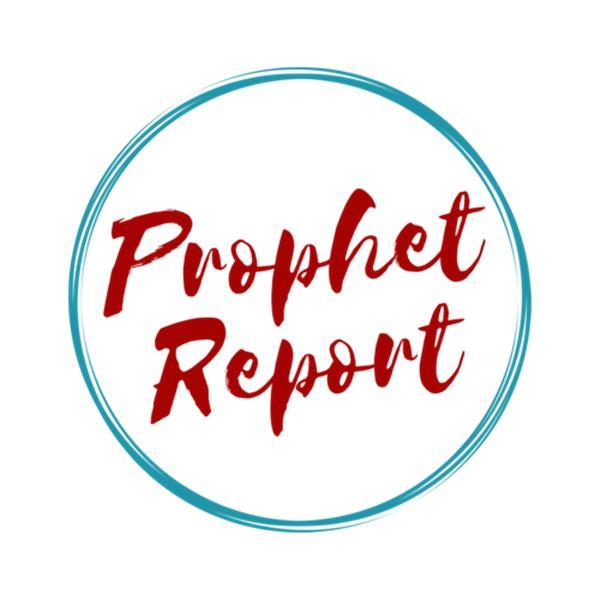 Prophet Report