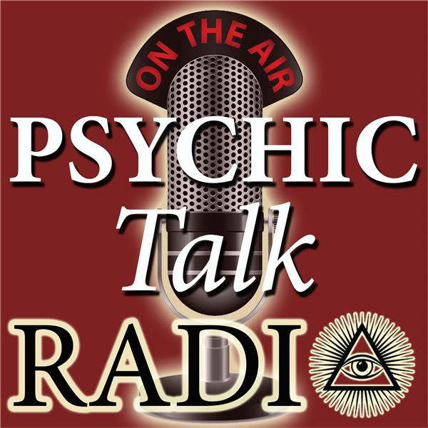 Psychic Talk Radio Network