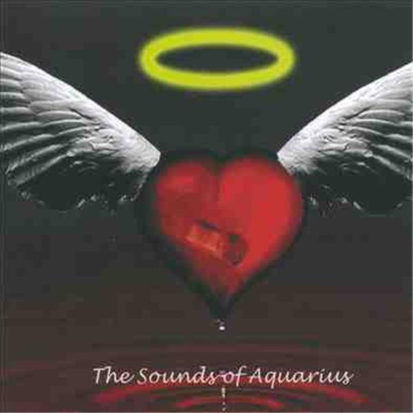 Angelic talk radio