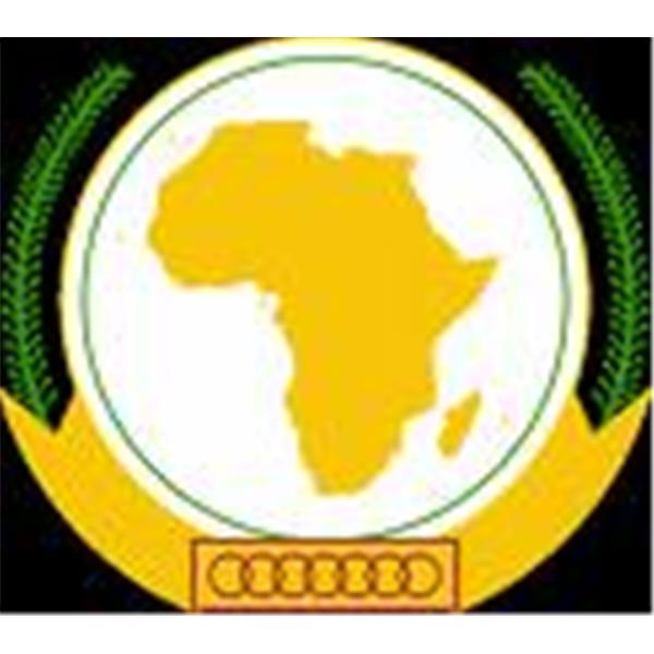Pan-AfricanForum