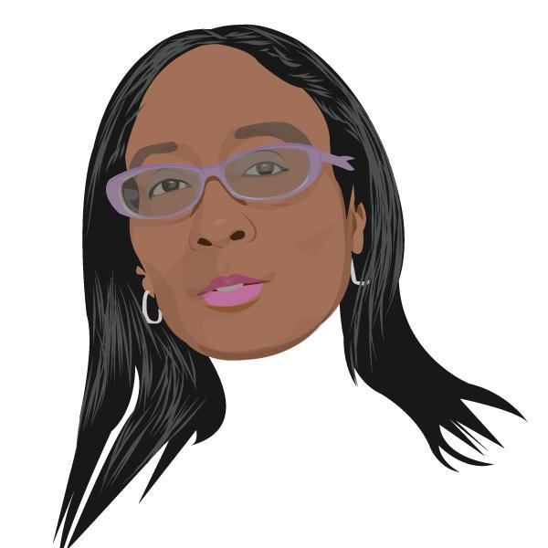 Ashea Goldson