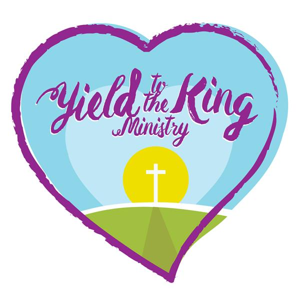 Yield to the King Ministry