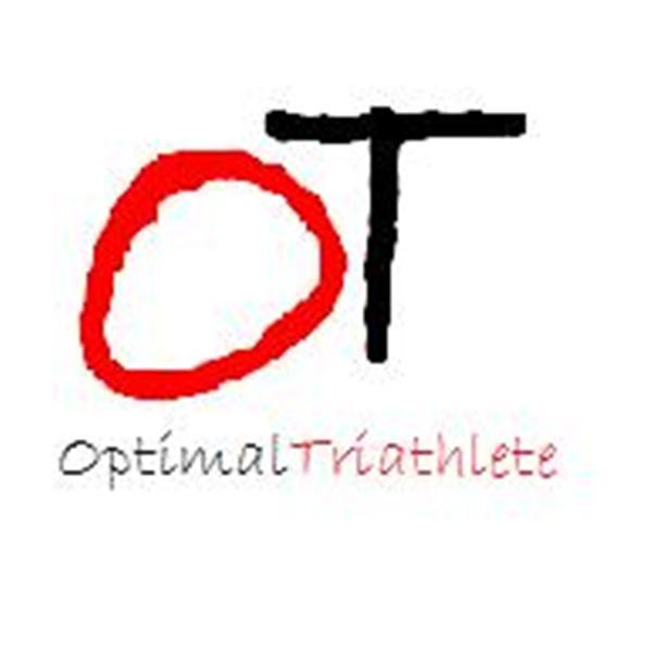 OptimalTriathlete