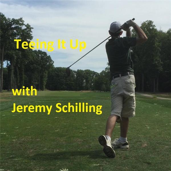 Jeremy Schilling