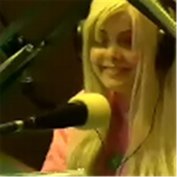 Disney Radio0