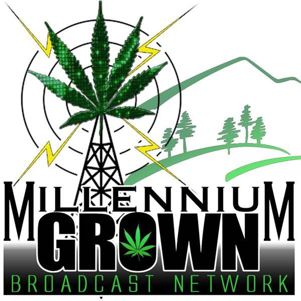 Millennium Grown Broadcast Network