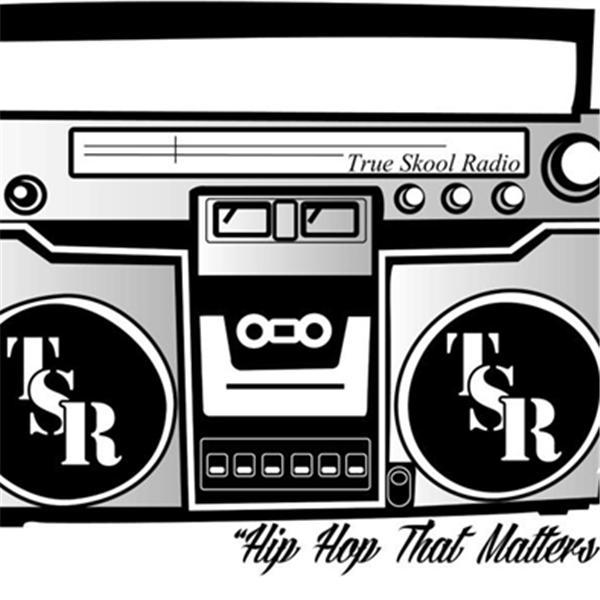 TRUE SKOOL RADIO