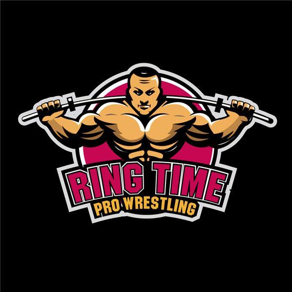 Ringtimeprowrestling
