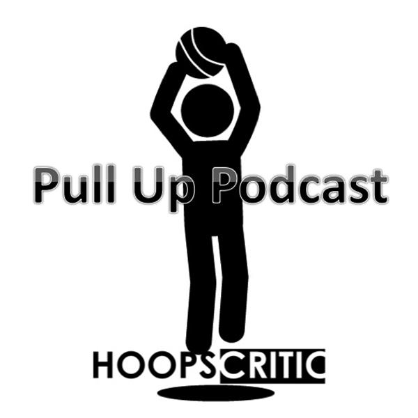 The Pull Up Podcast