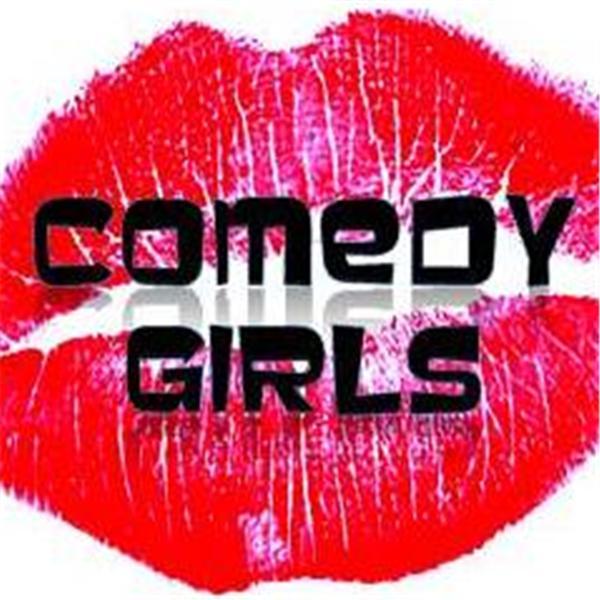 ComedyGirls