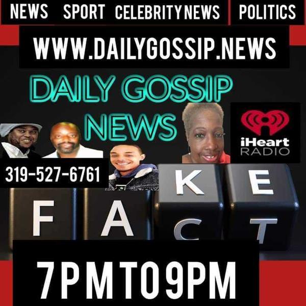 Daily Gossip