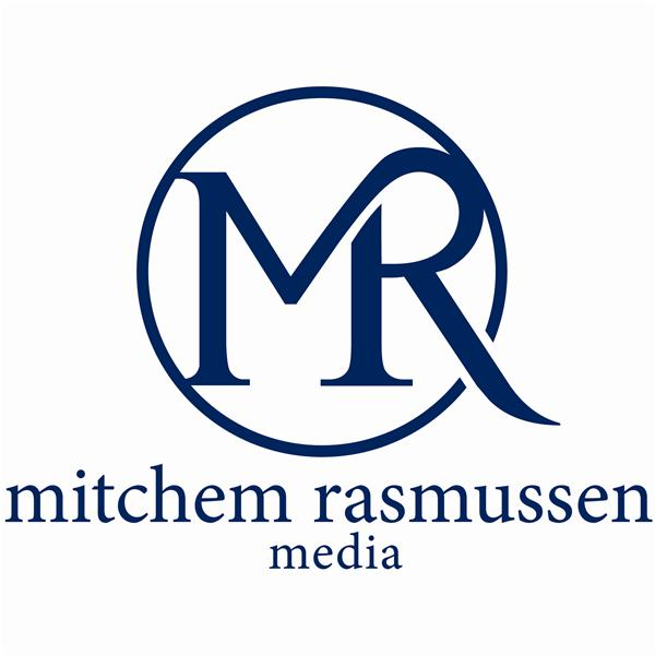 Mitchem Rasmussen Media