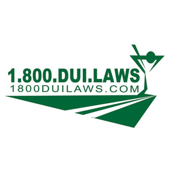 1800 DUILAWS