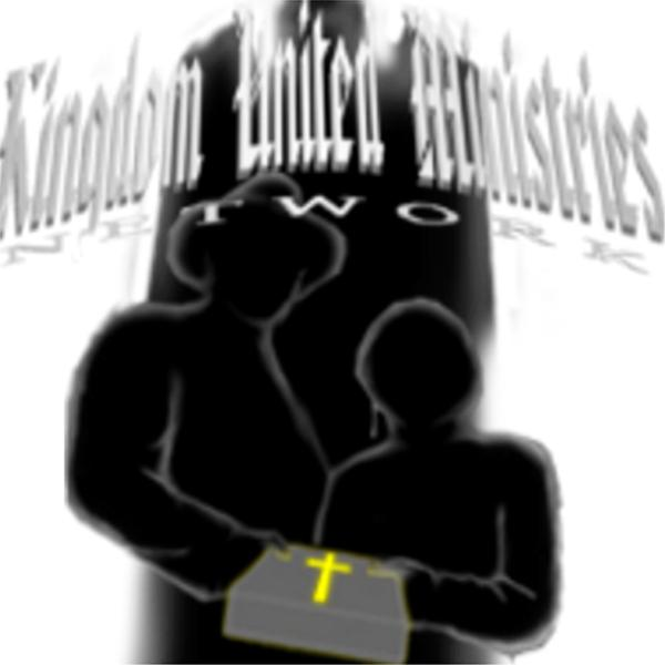 Kingdom United Ministries Network