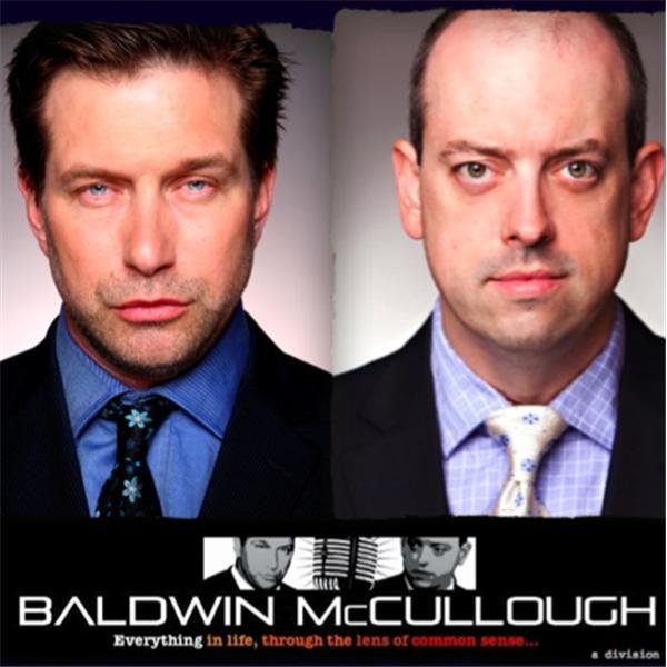 BaldwinMcCullough