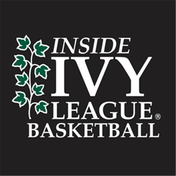 InsideIvyLeagueBasketball