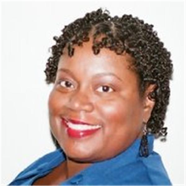 Carolyn Denise