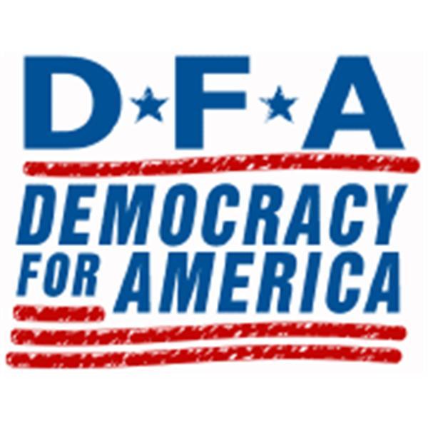 DemocracyForAmerica