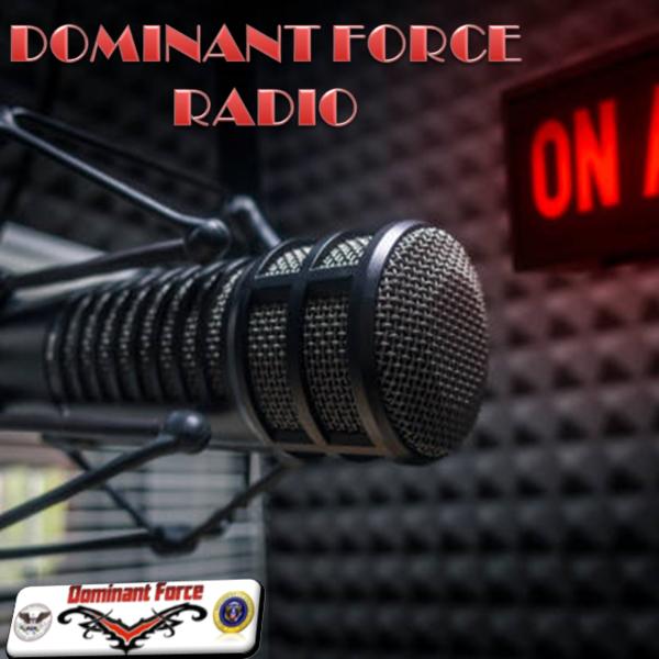 dominantforce21