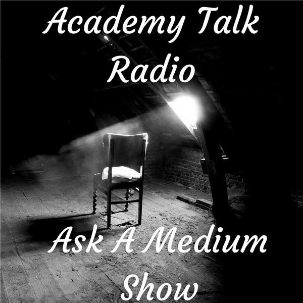 Academy Talk Radio