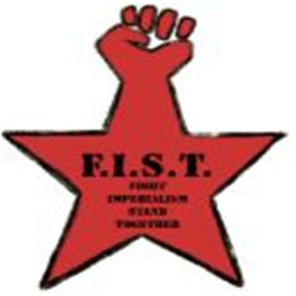 FIST Youth