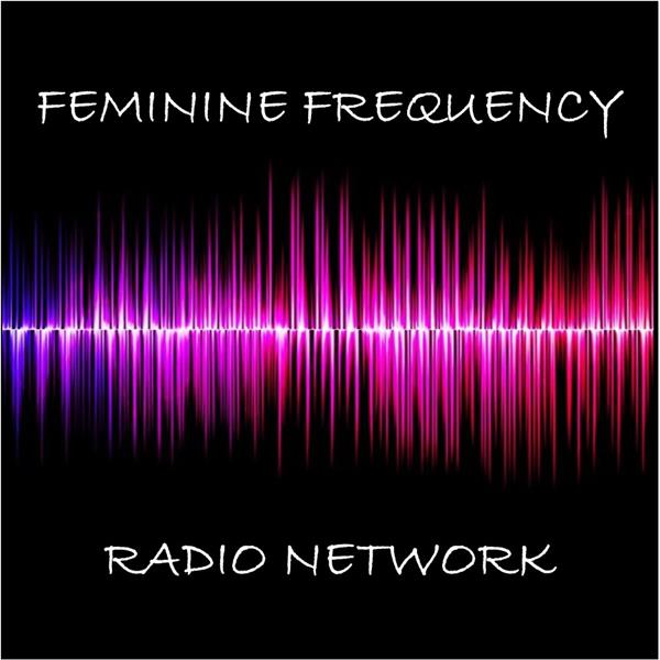 Feminine Frequency Radio Network