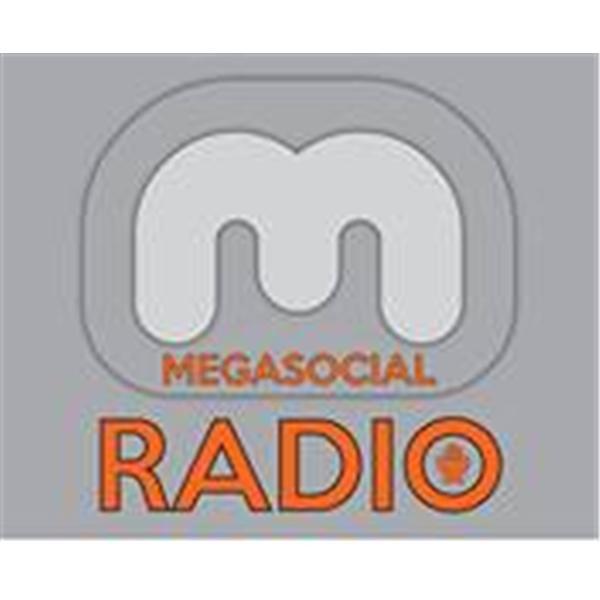 Radio Megasocial