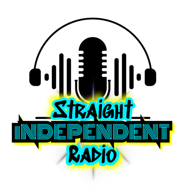 Straight Independent Radio