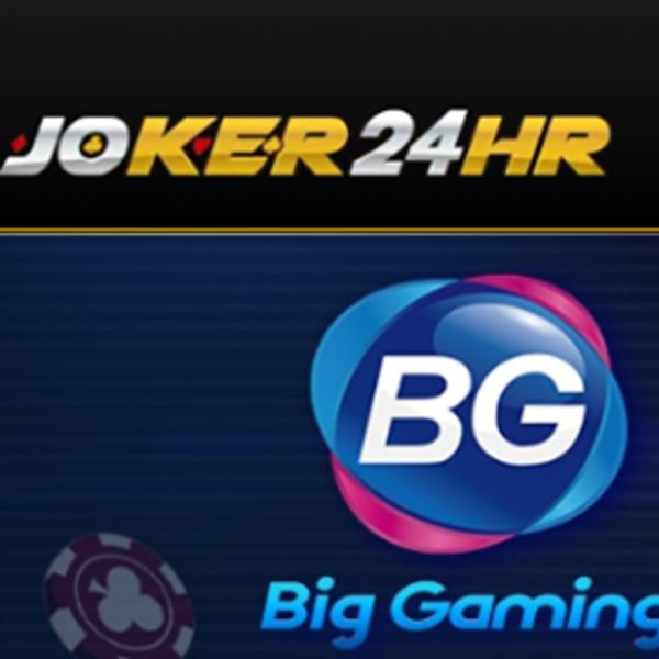 Joker24hr ---- ------
