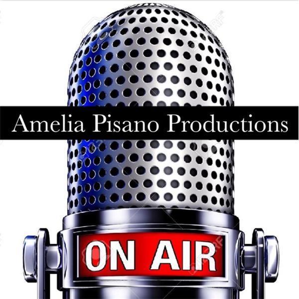 Amelia Pisano Productions