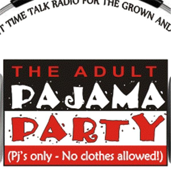The Pajama Party
