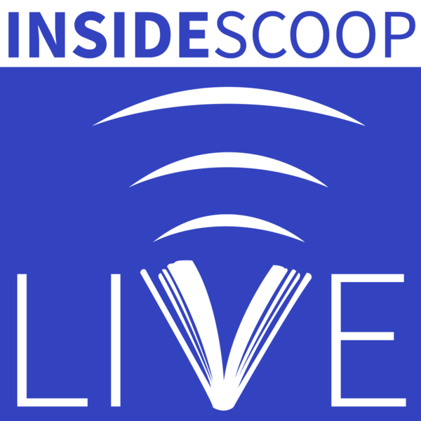 Inside Scoop Live
