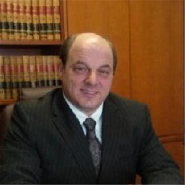 Anthony Greco Columbus Ohio Atto
