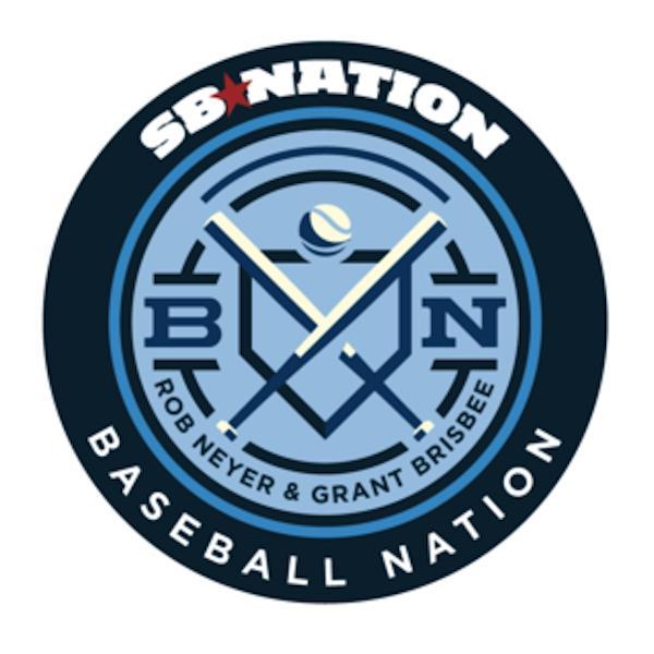 Rob Neyer Baseball Nation