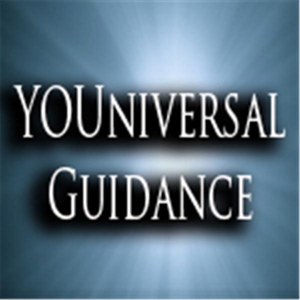 YOUniversal Guidance