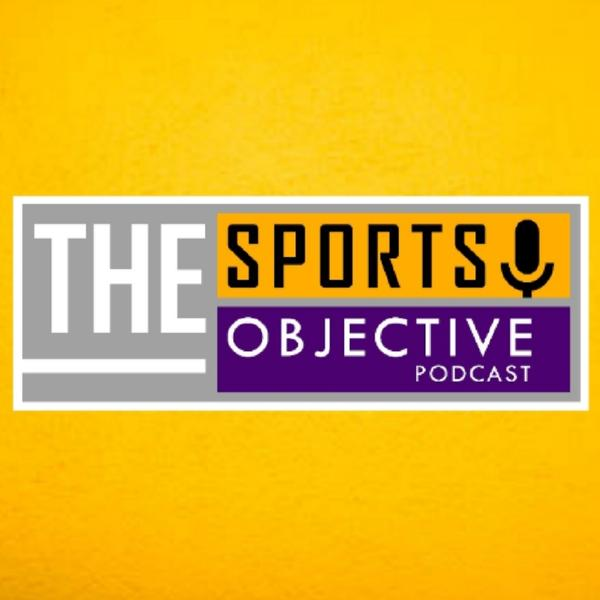 The Sports Objective