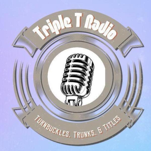 TripleTRadio