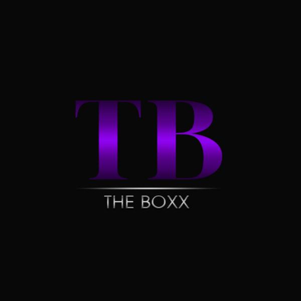 pandorasfantazybox