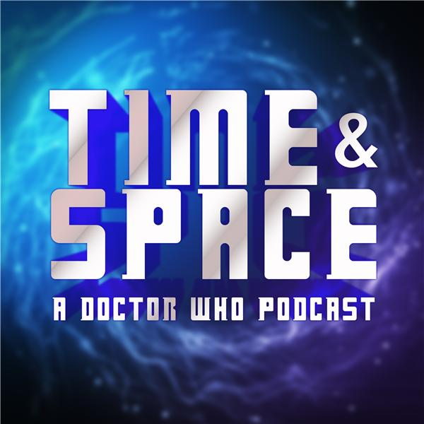 Time and Space - Doctor Who
