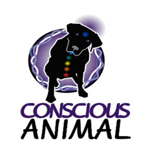 Conscious Animal