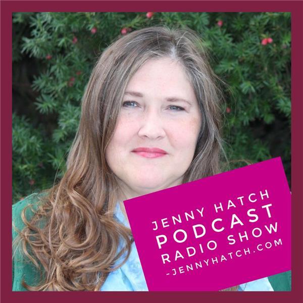 The Jenny Hatch Show