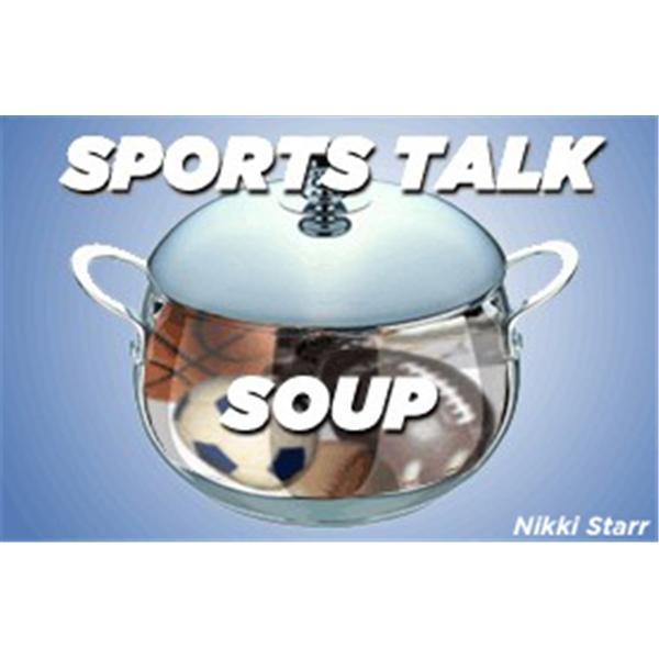 SportsTalkSoup