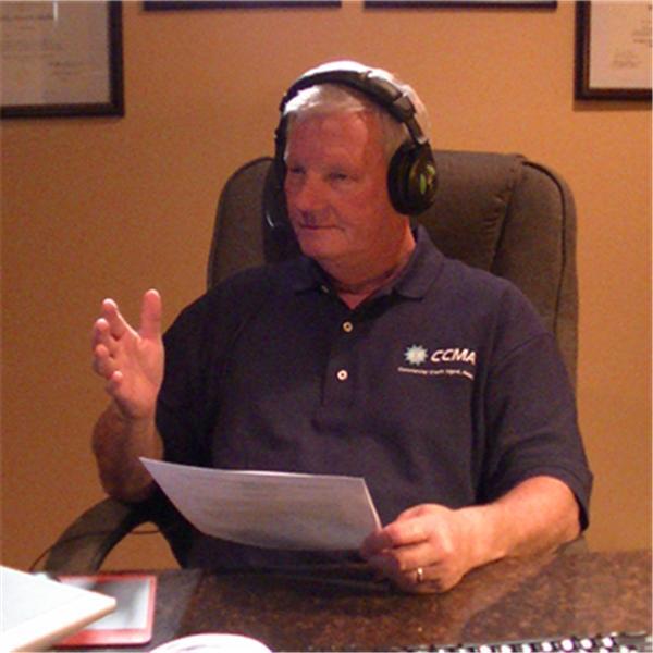 Business Credit Radio