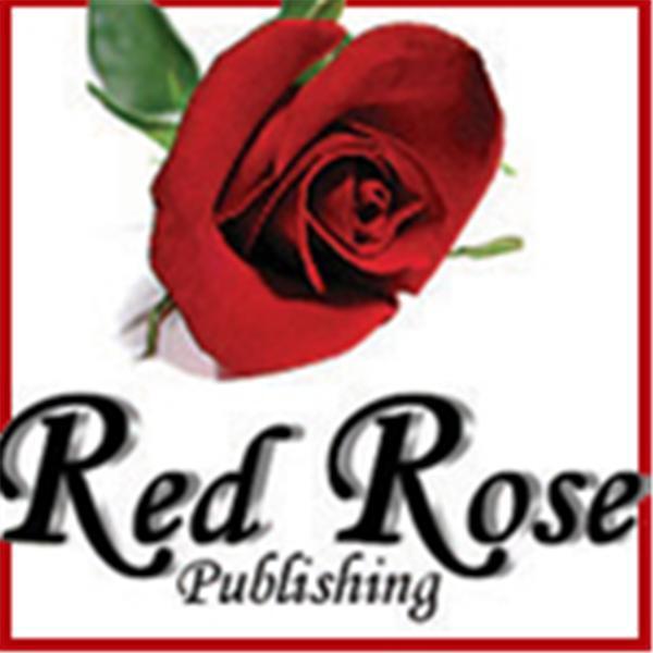RRP Authors