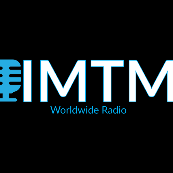 IMTM Worldwide Radio