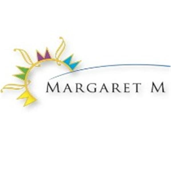 Margaret M Network