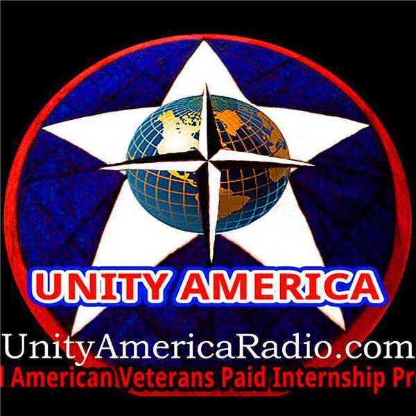 Unity America